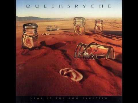 Tekst piosenki Queensryche - Some people fly po polsku