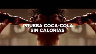 Multiplica Tus Momentos - Coca-Cola Venezuela