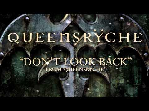 Tekst piosenki Queensryche - Don't Look Back po polsku