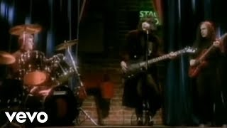 Concrete Blonde - Joey (Official Video)