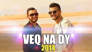Qendrim Pllana feat Geti - Veq na dy ( Official Video HD)