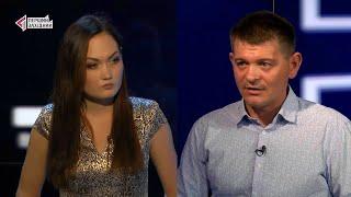 Начальник управління безпеки міста Юрій Діль про вплив на криміногенну ситуацію у Львові