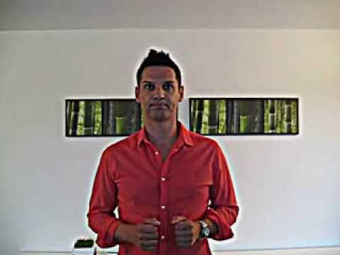 Styling- und Pflege-Tipps für Eure Haare von Dirk Rossi Thema: Haarpflege im Urlaub