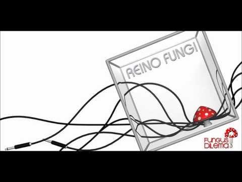 Fungus Dilema? - El Alcalde (Version del EP)