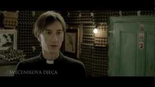 Nonton Urnebesne greške sa snimanja 'Svećenikove djece Film Subtitle Indonesia Streaming Movie Download