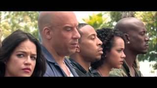 Nonton Toccante filmato prima e dopo la morte Paul Walker Film Subtitle Indonesia Streaming Movie Download