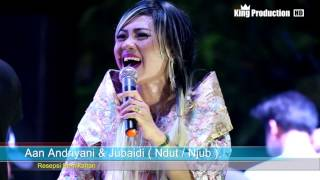 Di Oncog Maru ( Di Antup Kemarang ) -  Susy Arzetty Live Lemah Ayu Kertasemaya IM Video