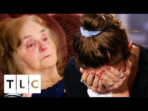 Argument Between McKayla & Caelan Upsets McKay's Grandma | Unexpected