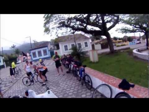 Loko Bike pedal em ILHA COMPRIDA