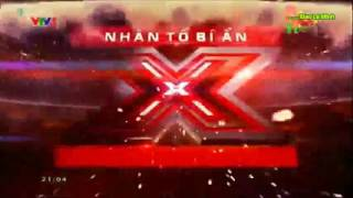 VTV3 Củ chuối khi trực tiếp Liveshow Nhân Tố Bí Ẩn (14/08/2016), nhan to bi an, game show nhan to bi an, nhan to bi an 2016