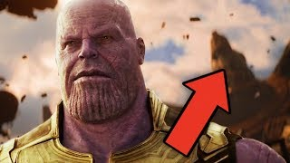 Video Avengers Infinity War Trailer BREAKDOWN - Details You Missed & Infinity Stones EXPLAINED MP3, 3GP, MP4, WEBM, AVI, FLV Desember 2017