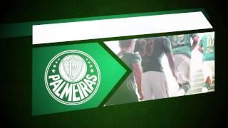 O programa Palmeiras na TV está repaginado e reestreia neste domingo, 16 de fevereiro, a partir das 15h10, no Premiere FC, no pré-jogo para o clássico ...