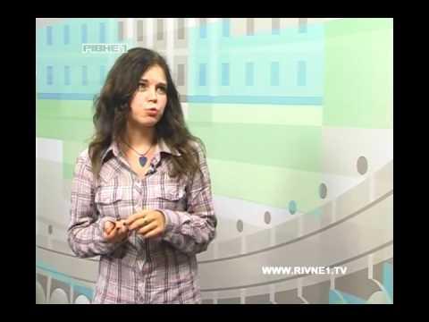 """Думками навиворіт - у програмі """" Хелоу-шоу"""""""