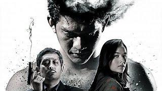 Nonton Headshot Trailer  2016  Iko Uwais Action Movie Film Subtitle Indonesia Streaming Movie Download