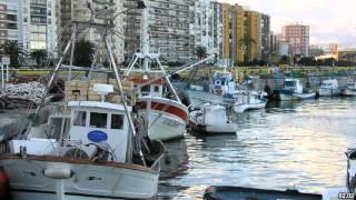 Motril Spain  city photo : Best places to visit - Motril (Spain)