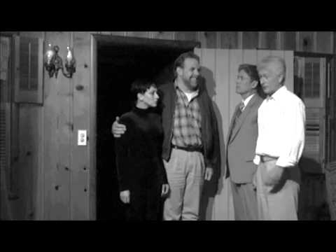 skeletal renewal - Rated PG. A spoof of 1950s sci-fi and horror movies. The acting is quite good. It's Hilarious --Credits-- Sony Pictures Distributed by TriStar Pictures Write...