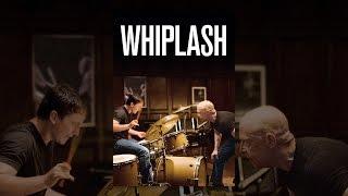 Download Youtube: Whiplash