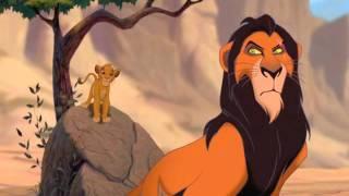 Video Lví král 3D / The LionKing 3D (2011) - český trailer MP3, 3GP, MP4, WEBM, AVI, FLV Oktober 2018