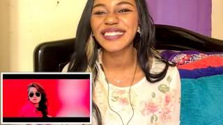 Video Gamaliel Audrey Cantika - Jangan Parkir (The Op Op Song) [REACTION!!] MP3, 3GP, MP4, WEBM, AVI, FLV Desember 2018
