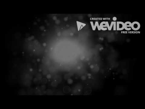 Youtube Video Oe490Yf4wKw