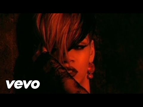 Tekst piosenki Rihanna - Te amo po polsku