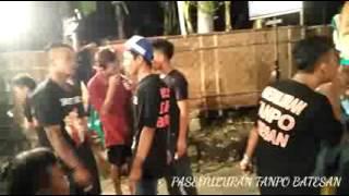 Putra Dewa - ilang roso LIVE in sawit ngerangan bayat klaten Video