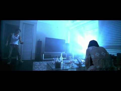 Skyline (Trailer)