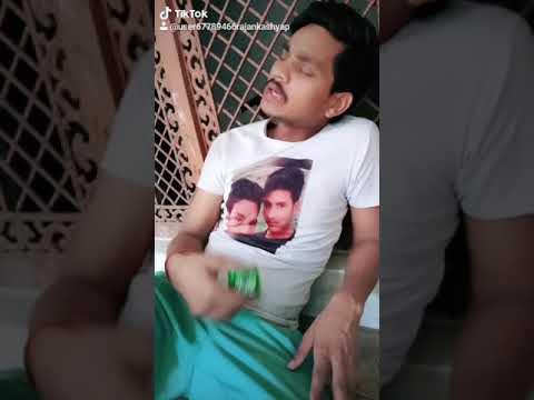 Purdil Nagar bedios(28)
