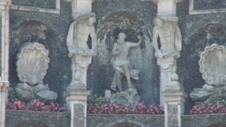 Stresa Italy  city images : Small gems in ten minutes: Stresa, Lago Maggiore, Italy