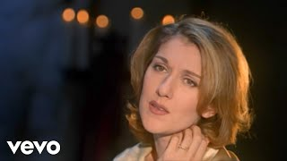 Céline Dion - It's All Coming Back To Me Now