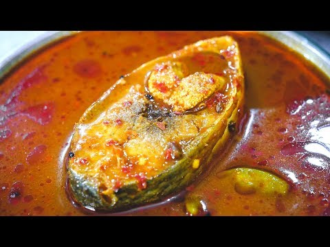 Incredible BENGALI Indian FOOD TOUR - Seafood, Deviled Egg And Sweets | Kolkata, India