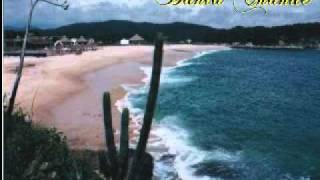 Mi caballo relinchon  (audio) Los Karkiks