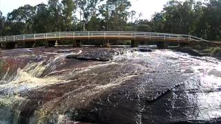 Walpole Australia  city photos gallery : Billa Billa Farm Cottaqes Slide show and video. Walpole Western Australia 6398 -You Tube