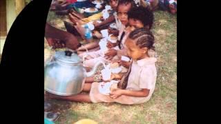 Hanna Girma - Teddy Afro Ewnet New Ethiopian Music 2013