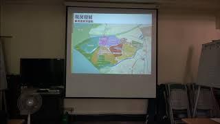 078* 擬定臺南市安南區『創(專)2(附)』創意文化專用區細部計畫案