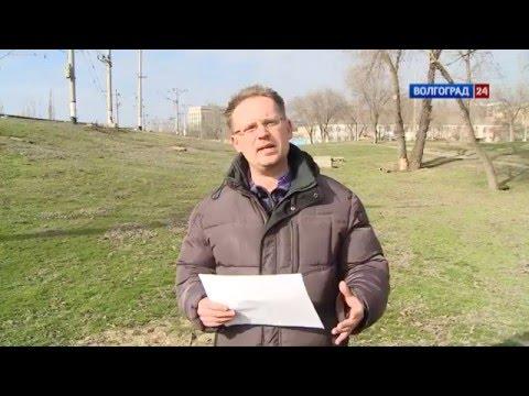 16 марта 2016. Архитектурно-историческое расследование на улице Новороссийской. Часть 1