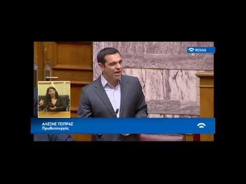 Video - Στη δικαιοσύνη προσφεύγει η ΕΣΑμεΑ για τις δηλώσεις Πολάκη