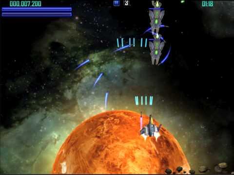 Video of Guardian Earth HD