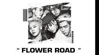[THAISUB] BIGBANG - FLOWER ROAD (꽃 길)