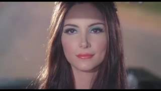 Nonton The Love Witch   Official Uk Trailer  2017  Film Subtitle Indonesia Streaming Movie Download