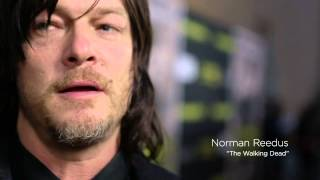 Nonton The Buzz  Kurt Cobain Montage Of Heck  Hbo  Film Subtitle Indonesia Streaming Movie Download