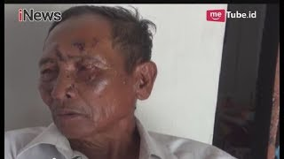 Video Satu Korban Bom Gereja Surabaya Sudah Dipulangkan - iNews Sore 14/05 MP3, 3GP, MP4, WEBM, AVI, FLV Mei 2018