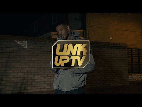 Fox – The Letter Freestyle | Link Up TV