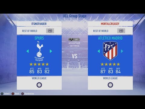 HOW TO PLAY THE FIFA 19 DEMO ONLINE AGAINST YOUR FRIENDS!