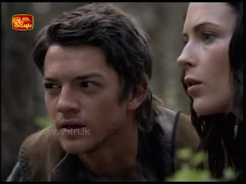 Legend Of The Seeker 09 ©films Hub™