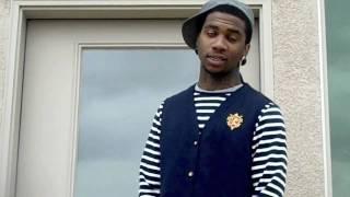 Lil B - B.O.R.(Birth Of Rap) Official video [Classic Throwback]