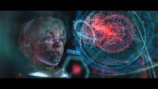 Фантастическая MMORPG от российской студии Neuronhaze доступна в Steam Early Access
