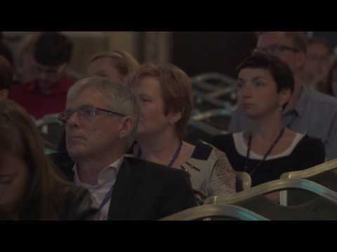 XX. kongres  oinfekčních nemocech