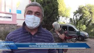 ACTIVIDAD DE BASQUET, CASI NORMAL.: BASQUET EN LA CUMBRE: INFORME DE FABIAN SANTILLAN