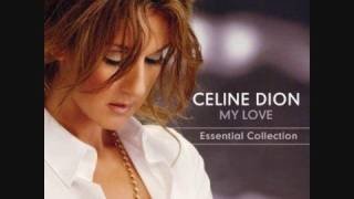 New - There comes a time ( let me be your soldier) HQ Version _ Celine Dion